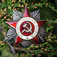 2017Holidays___May_9_Order_of_the_Patriotic_War_on_Victory_Day_on_May_9_114145_