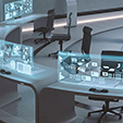 office_future3