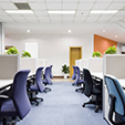 shutterstock_empty_office