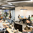 Boch-Fernsh-Office-by-Whitewater-Studios-Mumbai-India