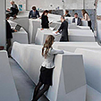 office_future2