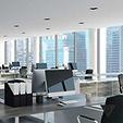 pustoi-office